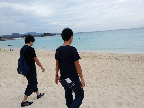 2018沖縄案内 4枚目.jpg