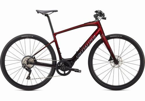 2020 TURBO VADO SL 4.0 Crimson Red Tint Black Reflective 500.jpg