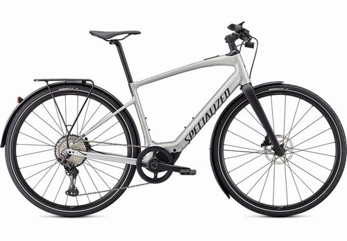 2020 TURBO VADO SL 5.0 EQ Brushed Aluminum Black Reflective 500.jpg