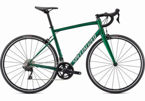 2021 Allez Elite Gloss Green Tint Silver Base Silver Carbon 500.jpg