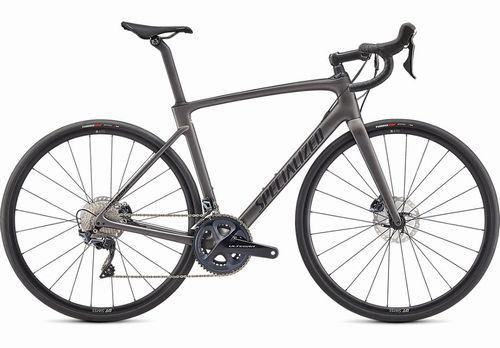 2021 Roubaix Comp Satin Smoke Carbon Black 500.jpg