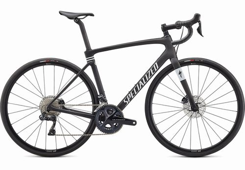 2021 Roubaix Expert Satin Carbon White 500.jpg