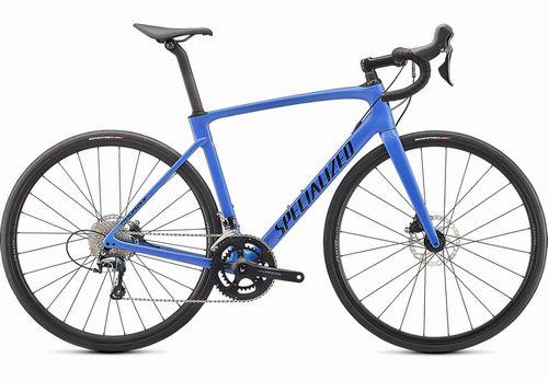 2021 Roubaix Gloss Sky Blue Tarmac Black 500.jpg