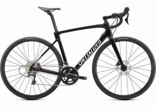 2021 Roubaix Gloss Tarmac Black Abalone 500.jpg
