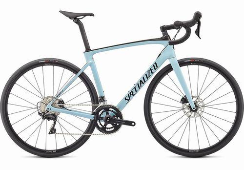 2021 Roubaix Sport Gloss Ice Blue Carbon Tarmac Black 500.jpg