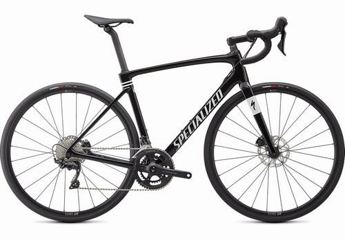 2021 Roubaix Sport Gloss Tarmac Black Metaric White Silver 500.jpg