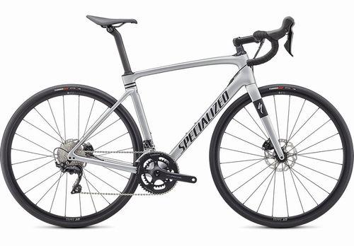 2021 Roubaix Sport Stain Flake Silver Black 500.jpg