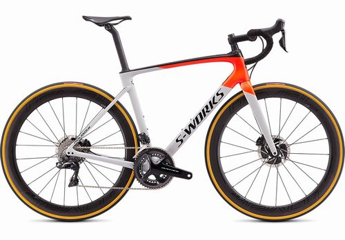 2021 S-Works Roubaix DURA ACE Di2 Gloss Dove Gray Rocket Red Black 500.jpg