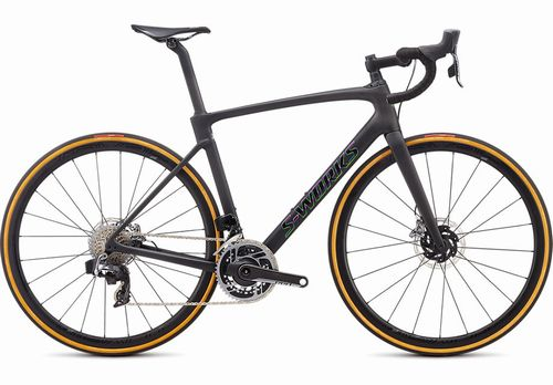 2021 S-Works Roubaix ETAP Satin Carbon-Tarmac Black Black Crystal Black Reflective 500.jpg
