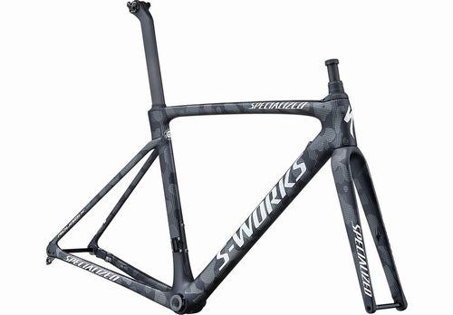 2021 S-Works Roubaix TEAM FRAMESET Satin Black White Team Camo 500.jpg