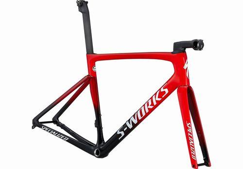 2021 S-Works TARMAC SL7  Flo Red Red Tint Tarmac Black White 500.jpg