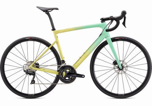 2021 TARMAC SL6 Sport Oasis Ice Yellow Blush 500.jpg
