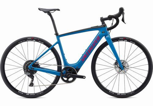 2021 TURBO CREO SL COMP CARBON Pro Blue  Vivid Pink Black 500.jpg