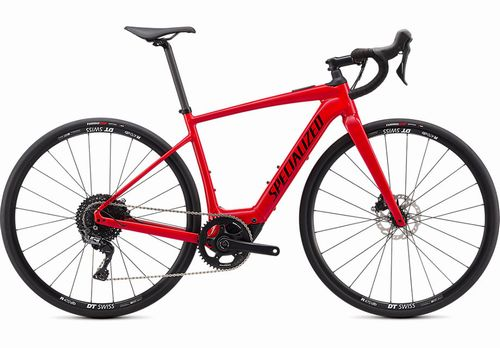 2021 TURBO CREO SL COMP E5 Gloss Flo Red Black 500.jpg