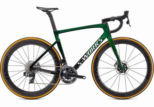 2021S-WORKS TARMAC SL7 SRAM RED ETAP AXS Green Tint Fade over Spectraflair Chrome 500.jpg