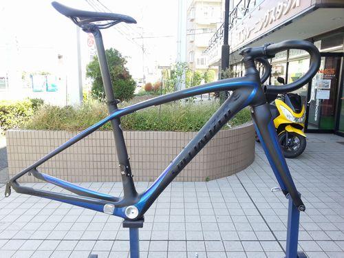 AMIRA SL4 500.jpg