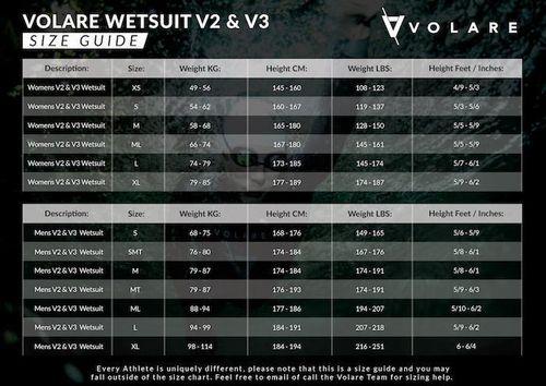 Volare_Wetsuit_V2_V3_Size_Chart_270cb22d-988d-4c51-806c-31c596ee5415-500.jpg