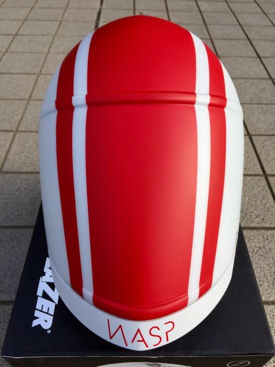 red3.jpg